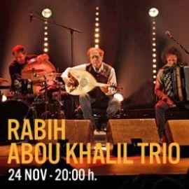 RabihAbouKhalil_275x275-270x270