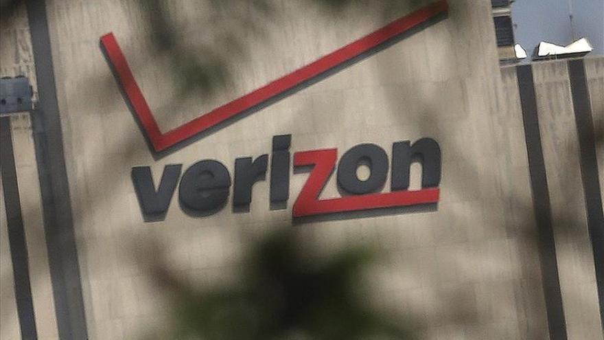 Multa de 158 millones de dólares a Verizon y Sprint por cobros no autorizados