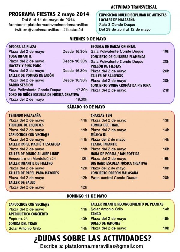 programa-final-fiestas-2014