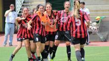 El Unión Viera se jugará el ascenso frente a La Solana
