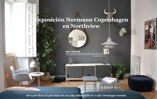 exposicion-normann-copenhagen-northview