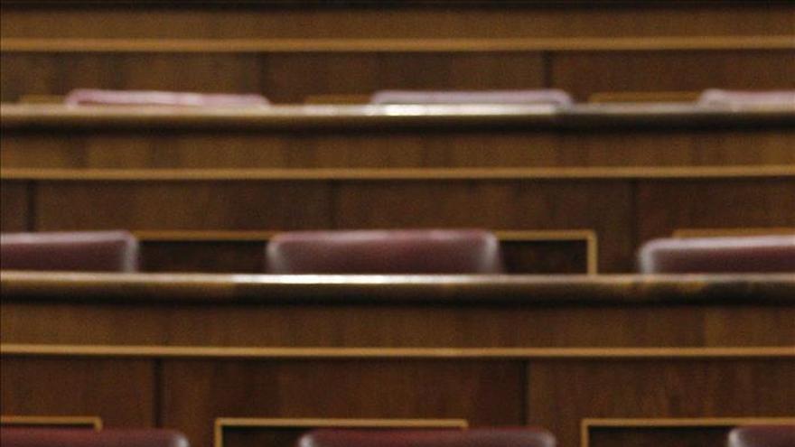 El PSOE pedirá a Wert explicaciones sobre su política de recortes