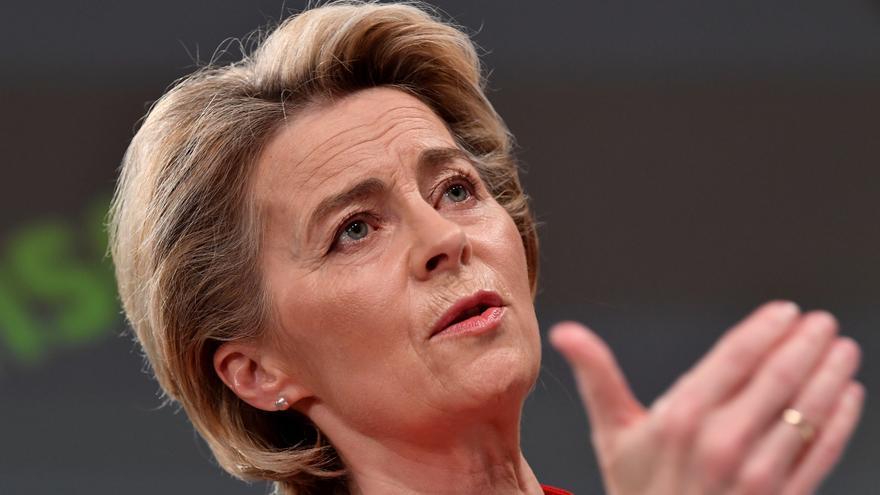 Pfizer adelanta la entrega de 50 millones de dosis mientras negocia un tercer contrato con la UE por 1.800 millones de euros