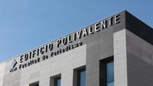 PSOE y Podemos pactan vincular la financiación de la UCLM a un Plan Estratégico
