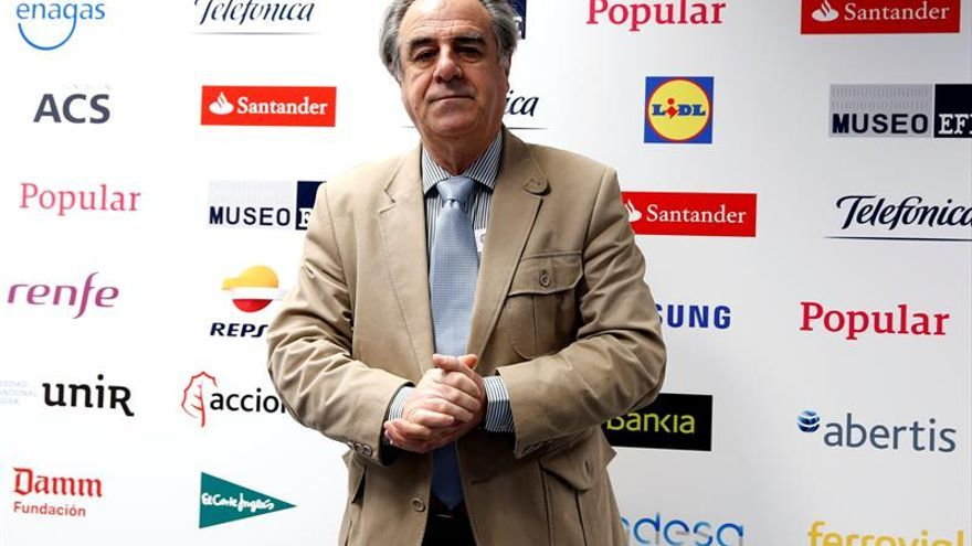 El Supremo rechaza el recurso de Aznar contra el periodista Graciano Palomo