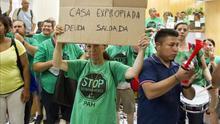 Un juez quiere identificar a los consejeros de Catalunya Caixa que aprobaron una emisión de subordinadas