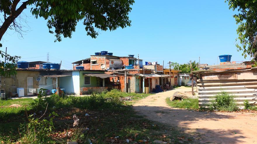 Las milicias brasileñas se pasan a la ocupación ilegal de espacios protegidos y al negocio inmobiliario