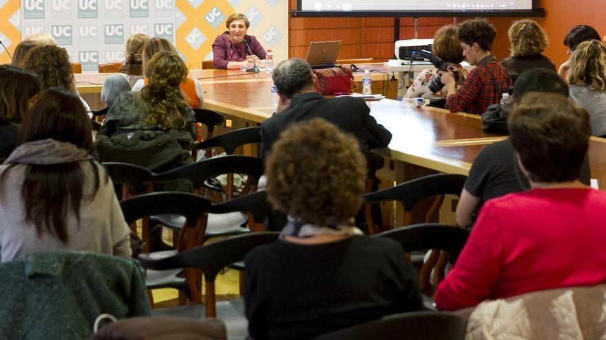 Cantabria reforzará las actuaciones para luchar contra las drogodependencias