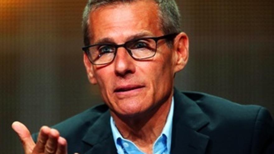 Dimite el presidente de programación de HBO tras casi 10 años