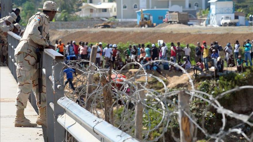 Haití abre las puertas a la esperanza en la crisis diplomática con República Dominicana