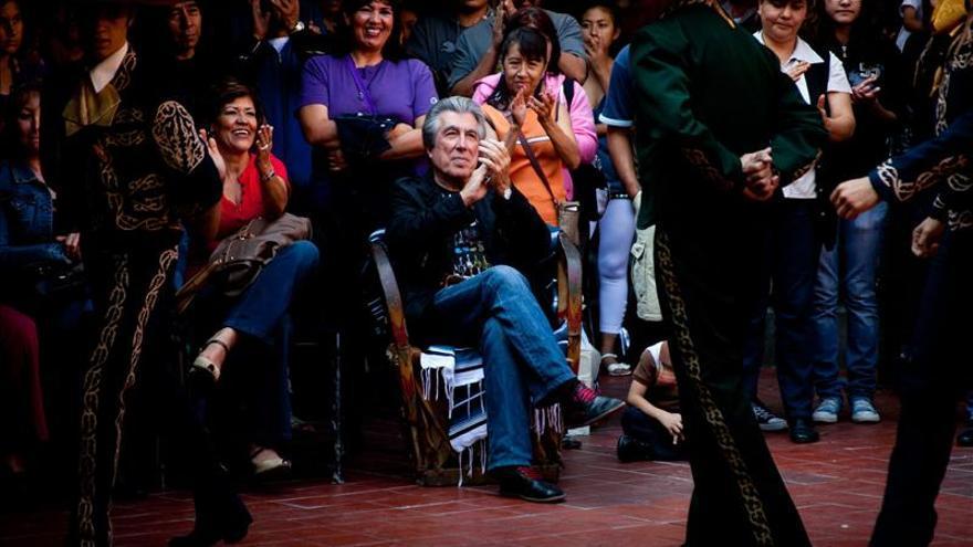 Sierra i Fabra gana Premio Iberoamericano SM de Literatura Infantil y Juvenil
