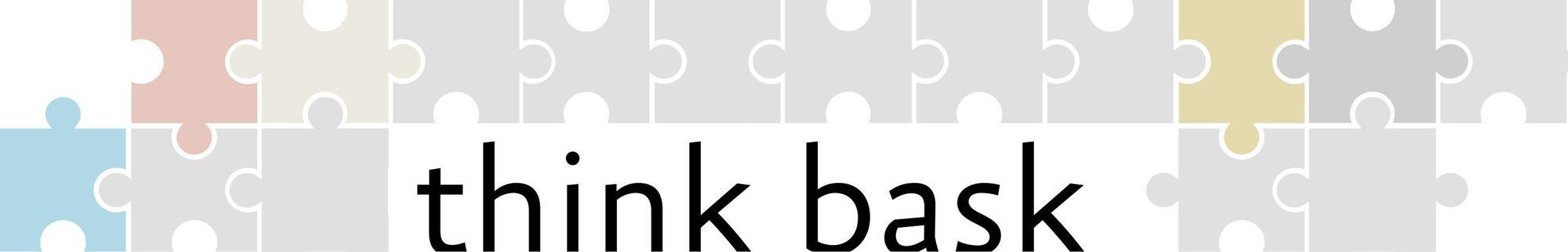 Think Bask
