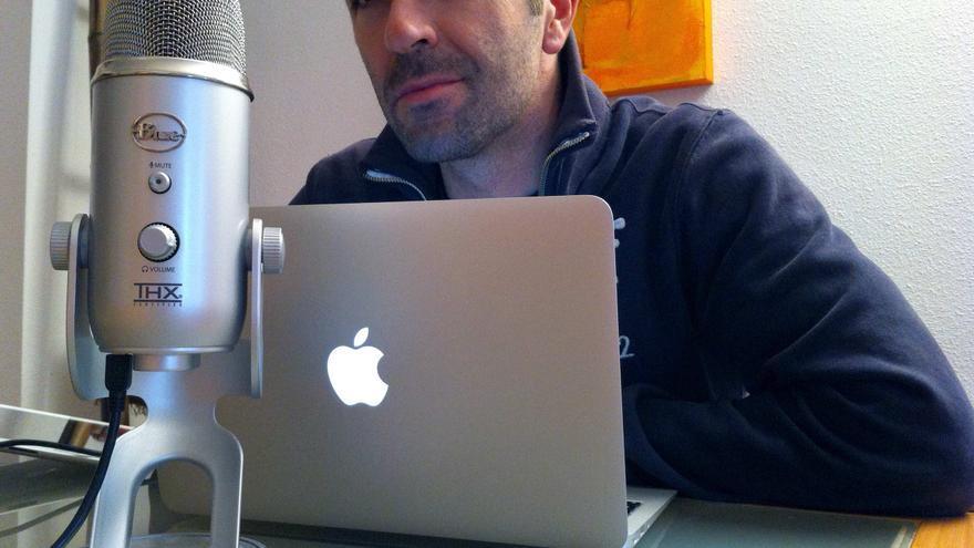 felix podcaster