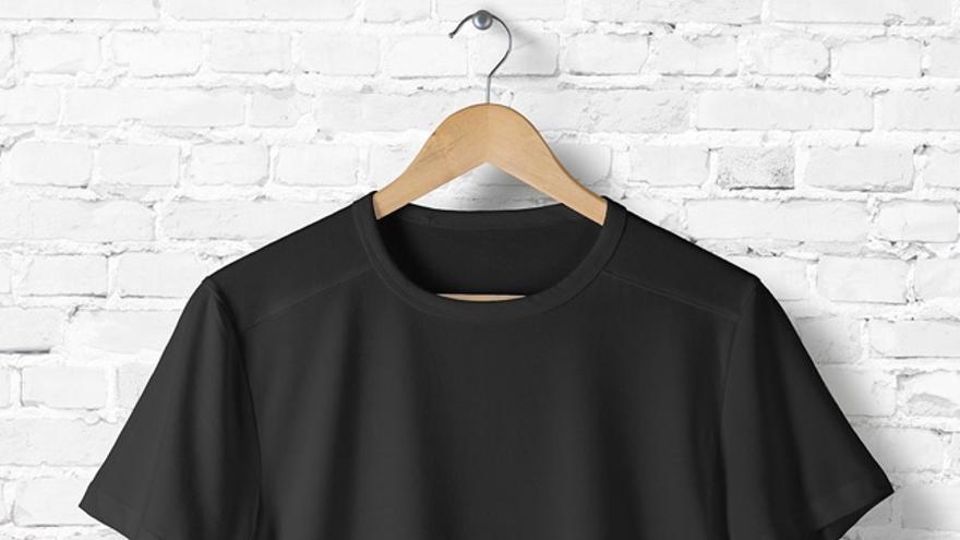 ¿Es cierto que la ropa negra da calor? La ciencia no lo tiene tan claro