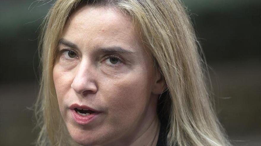 La UE recalca que la sentencia no afecta a sus acuerdos bilaterales con Marruecos