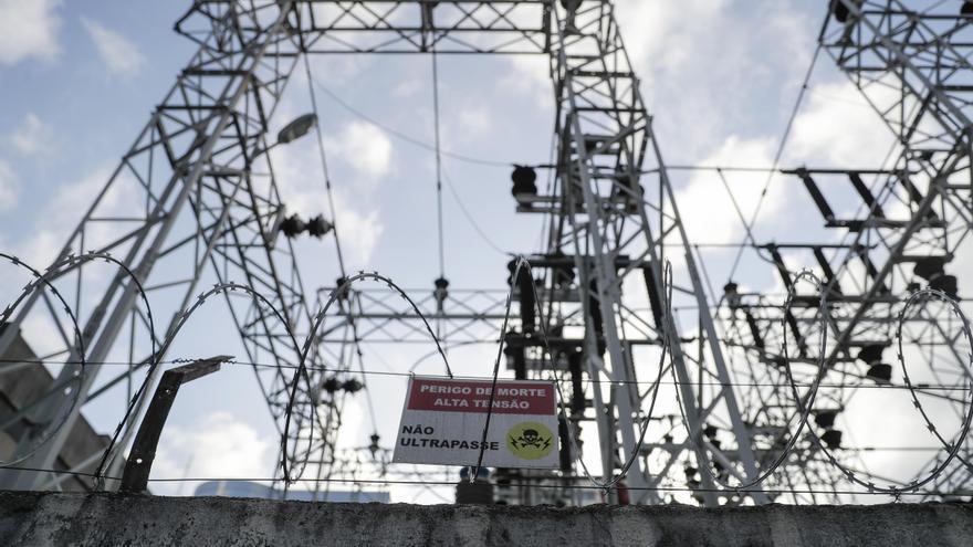 Una firma brasileña se adjudica el servicio de distribución eléctrica de Amapá