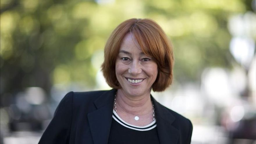 Finalistas a mejor director en los Goya 2014