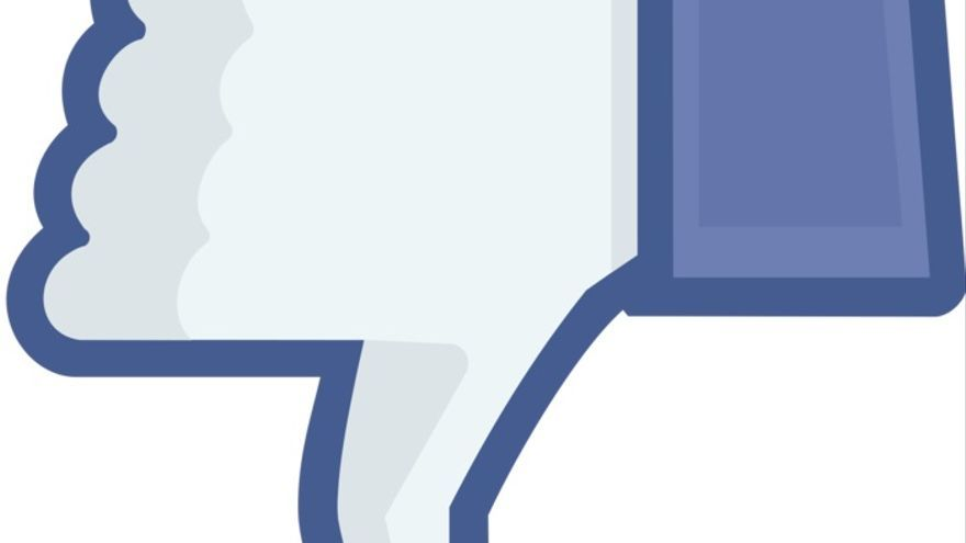 Bloquear Facebook y otras plataformas es una de las medidas habituales en las empresas