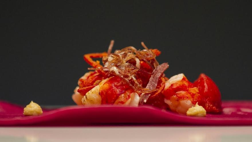 """Turismo cree que Cantabria será """"número uno"""" a nivel gastronómico en 10 años"""