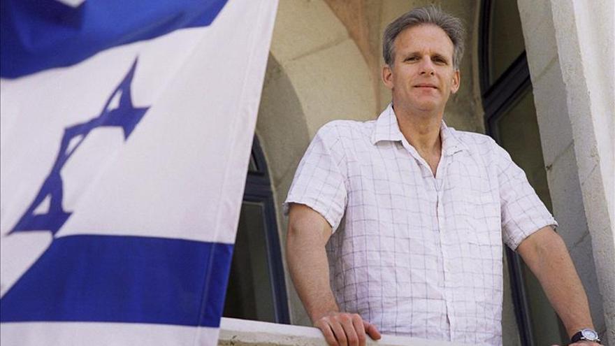 EE.UU. cree que Israel atacó unos misiles almacenados en Siria con destino a Hezbolá