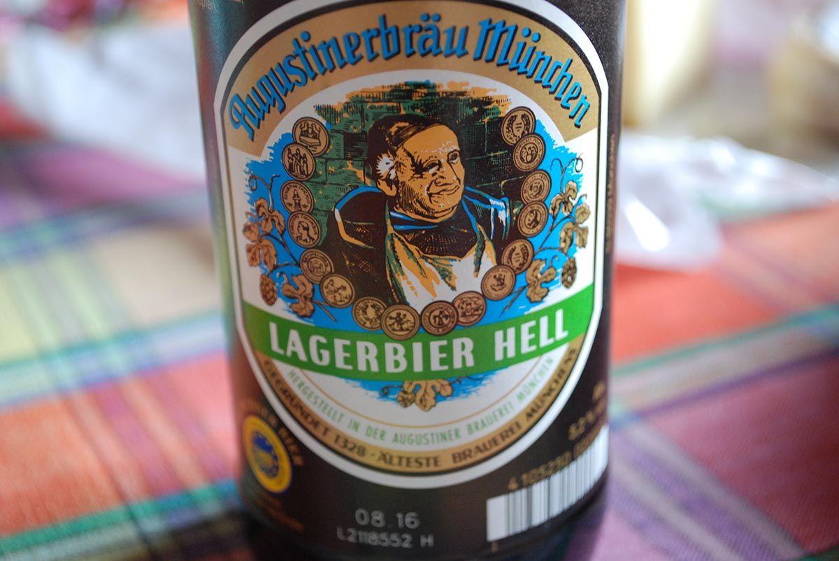 Lagerbier hell_Cervezorama_Malasaña a mordiscos