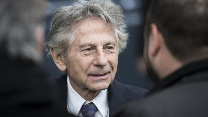 """Venecia atrae al cine más esperado, desde el Joker al """"J'Accuse"""" de Polanski"""