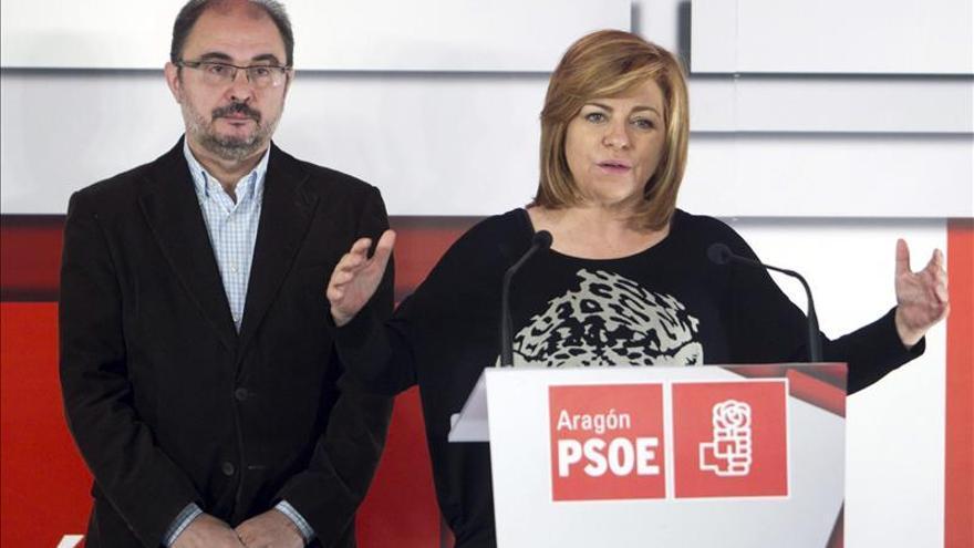 Valenciano dice que es el momento de hacer una Constitución para la mayoría