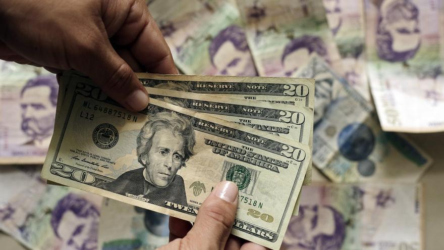 El emisor colombiano baja por cuarta vez la tasa de interés por efecto del COVID-19