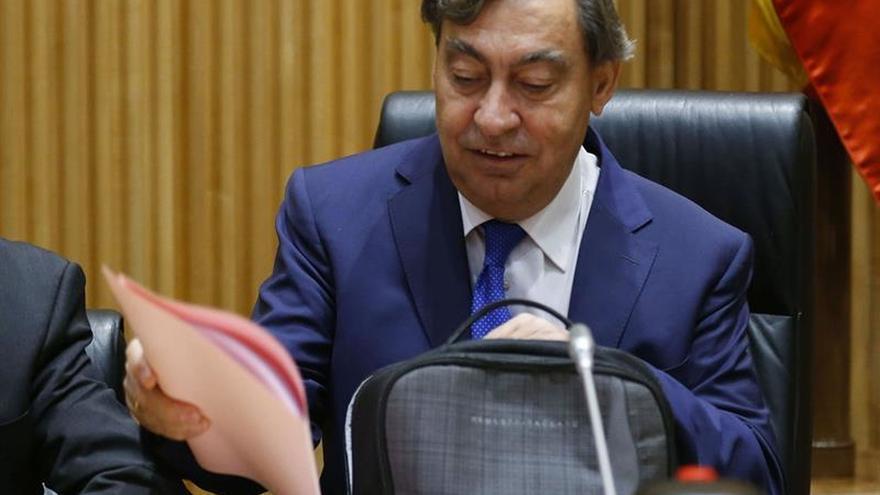 El Gobierno aprobará su plan legislativo 2018 y nombrará al Fiscal del Estado
