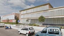 Multan con 417 euros a un profesor de Lleida por decir a sus alumnos que la homosexualidad era antinatural