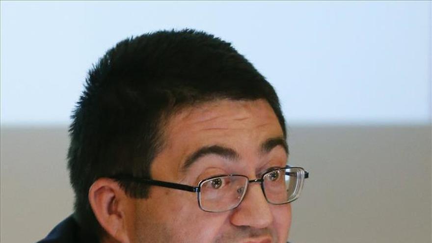 El Ayuntamiento lleva al fiscal un supuesto contrato irregular en Mercamadrid