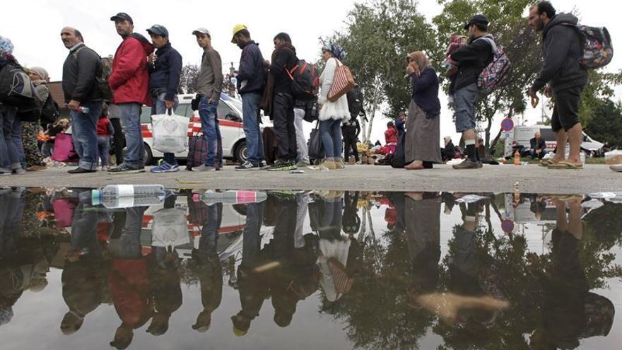Foto: Srdjan Zivulovic / Reuters