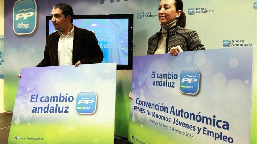 PPA exige a Díaz respeto a la lista más votada y dice que no renunciará a ninguna mayoría