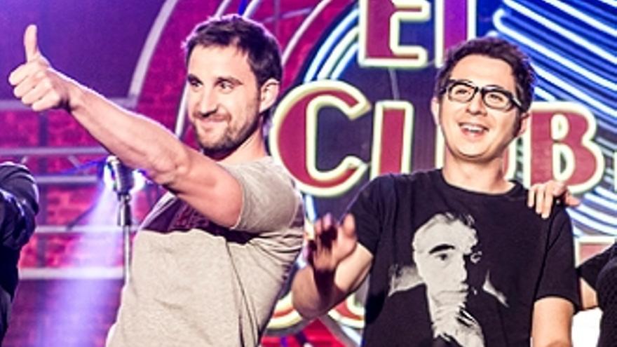 La secuela de 'Ocho apellidos vascos' anuncia su reparto: llegan Berto, La Sardà...