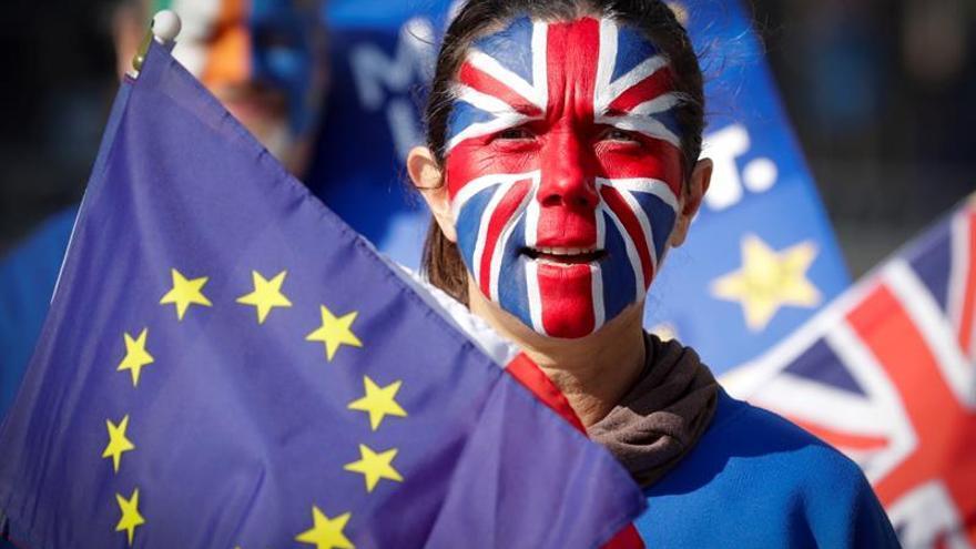 """Fechas clave para el proceso del """"brexit"""" en los próximos dos meses"""