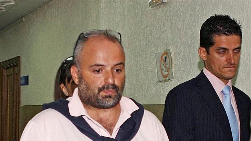 """Las víctimas del falso médico de Ferrol piden un """"juicio cuanto antes"""""""