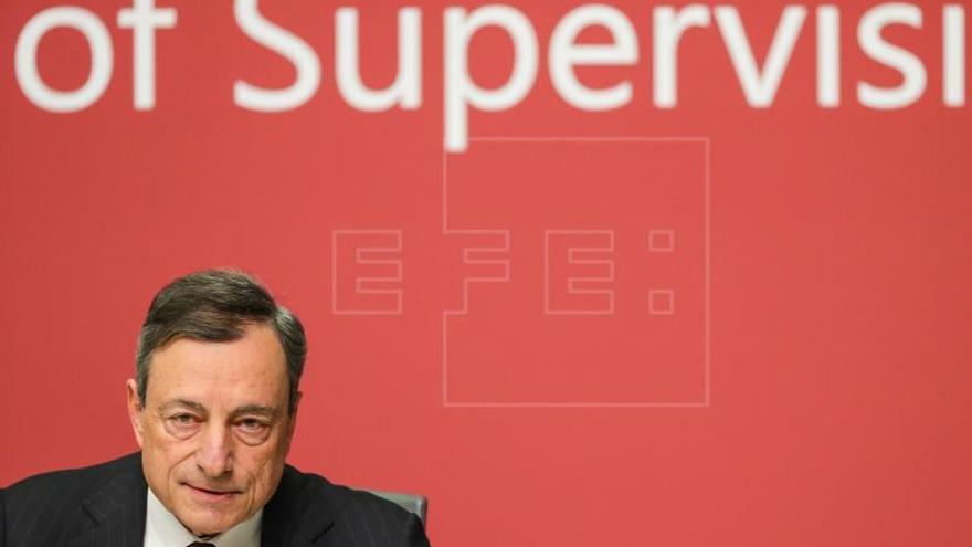 El Comité de Basilea acuerda cómo calcular los riesgos de los bancos