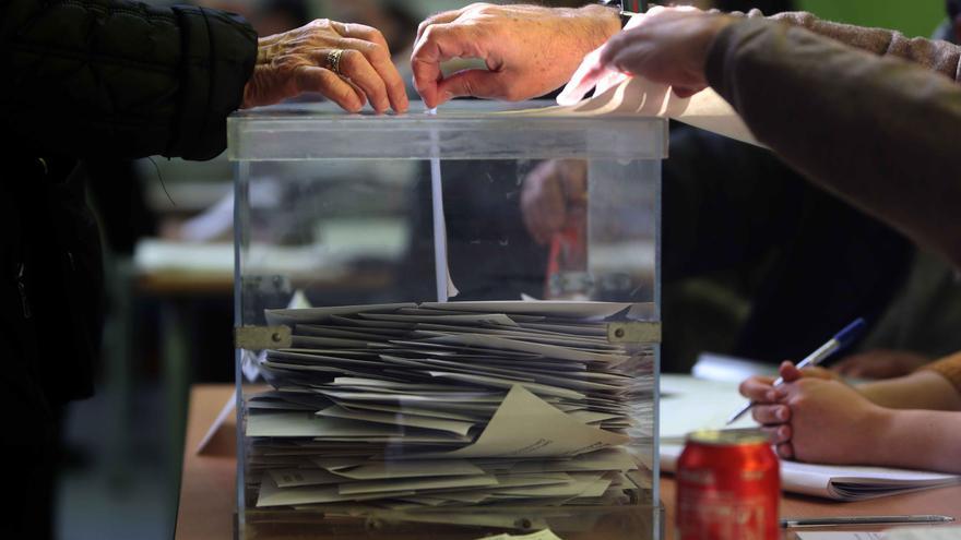 Fin de la legislatura post 1-O: Del 155 a los juicios del 'procés' y la covid