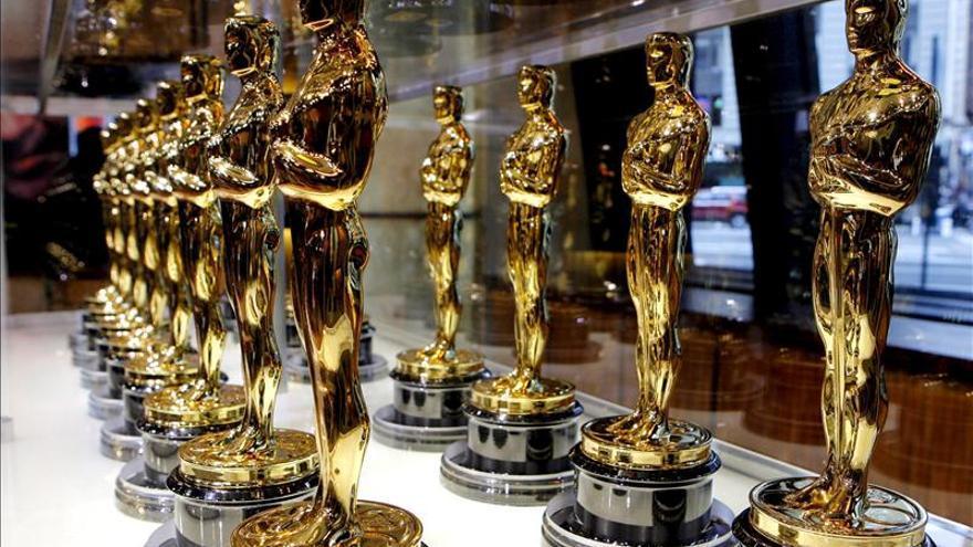 La Academia anuncia las 20 películas de animación que aspiran a los Óscar