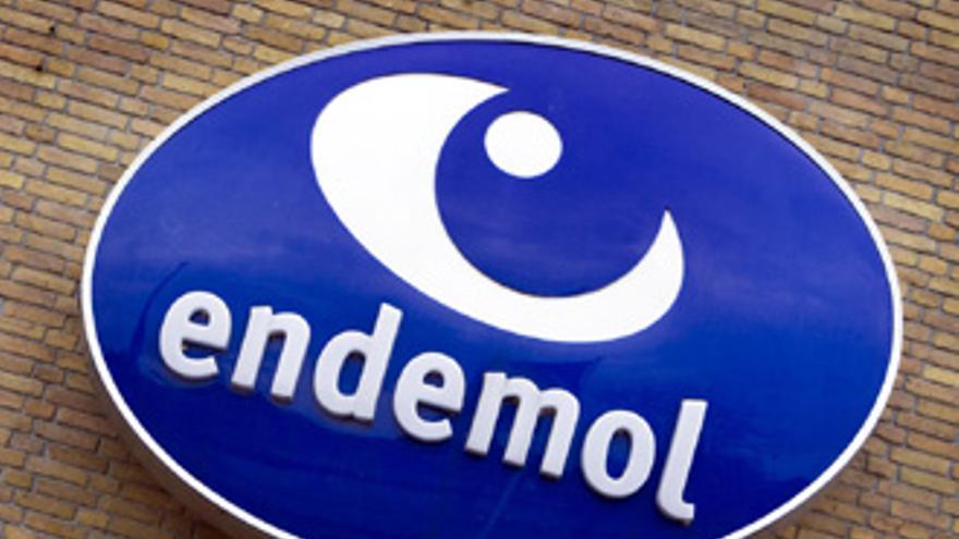Endemol y Shine sellan su fusión: así es el nuevo gigante de la producción en TV