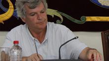 El Gobierno coloca al frente de Transición Ecológica y Gestión del Territorio a uno de los ambientalistas malditos de CC