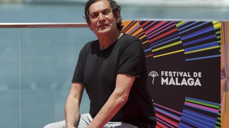 """""""El vientre del mar"""", de Agustí Villaronga, mejor película española en Málaga"""