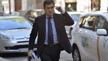 Matas será juzgado desde el martes por el encargo de una ópera a Calatrava