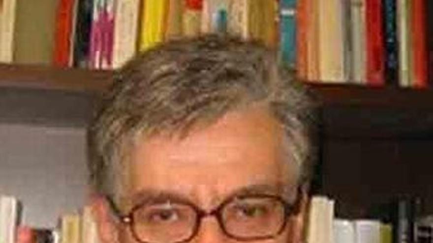 El poeta José Emilio Pacheco, Premio Reina Sofía de Poesía Iberoamericana