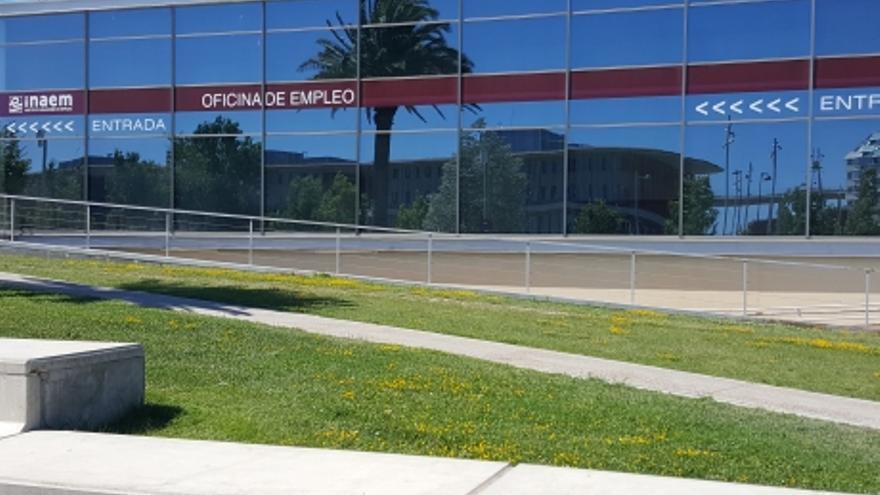 Las ayudas se articulan a través del Instituto Aragonés de Empleo (INAEM)