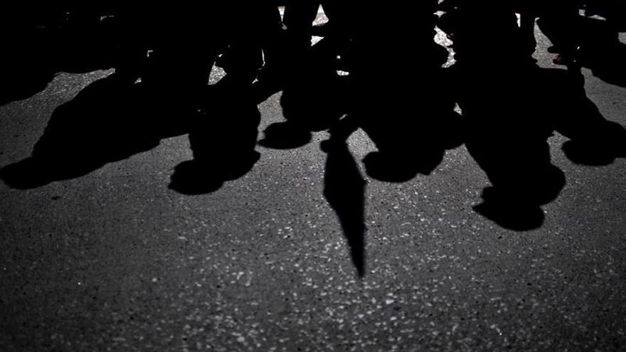 Defensoría denuncia secuestro de cuatro indígenas en noroeste de Colombia