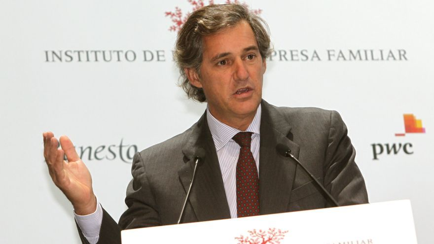 Acciona ve un error de interpretación en la resolución de la Generalitat
