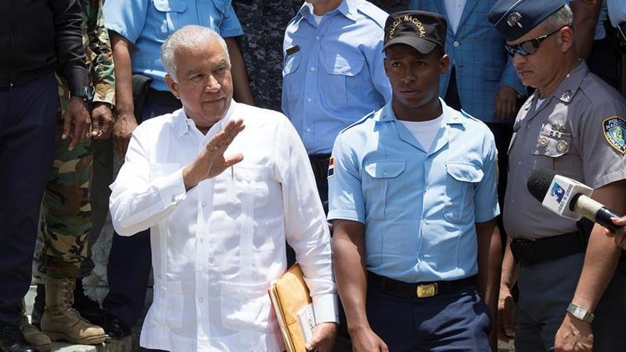 Tribunal dominicano conocerá mañana apelación de imputados por caso Odebrecht