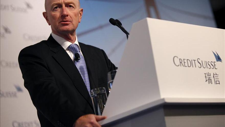 Australia rebaja un cuarto de punto los tipos de interés hasta el 2,75 por ciento