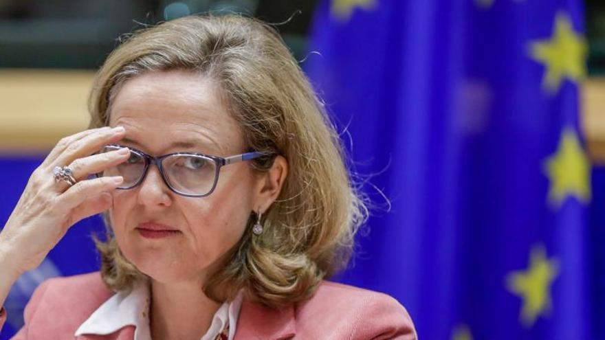 España quiere un presupuesto UE 2021-2027 mayor que el planeado por Finlandia